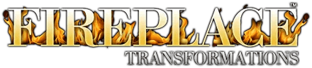 Fireplace Transformations Logo